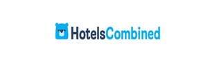hotels in usa, hotel, quick hotels