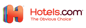 hotels, hotel in usa