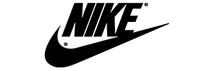 shoes, sports wear, casual shoes, sports shoes, football, gym