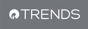 reliance trends, shopping, clothing, shoes